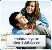 maintain_database
